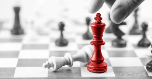chess_facebook-1